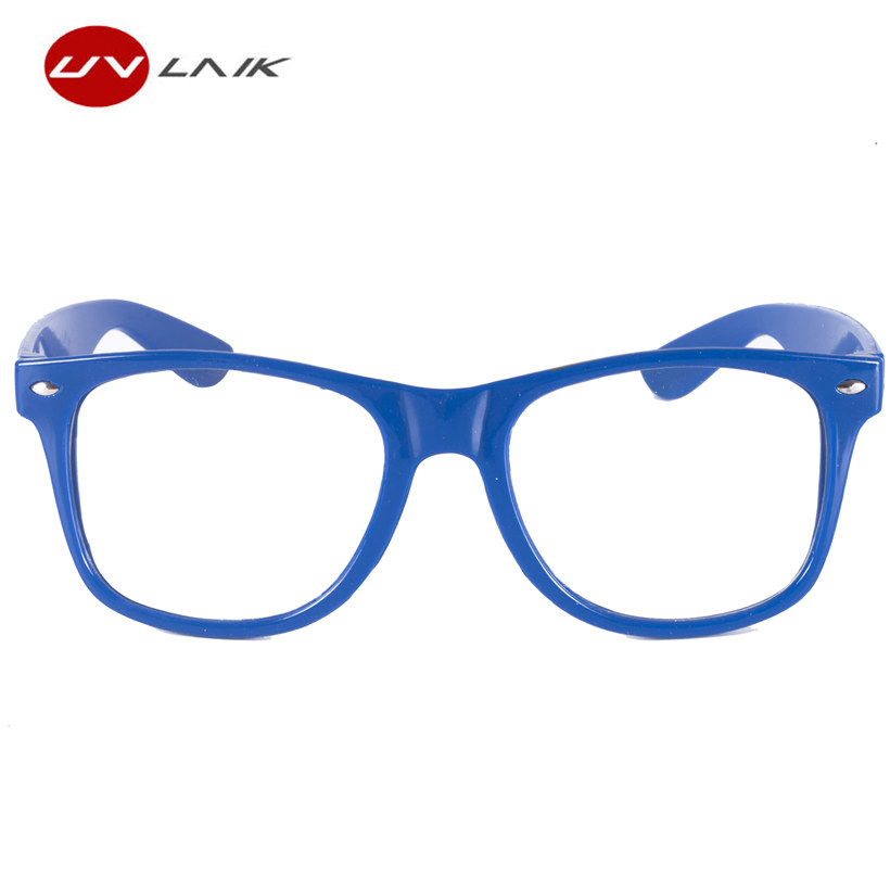 Transparent Sunglasses  Transparent Frame Sunglasses