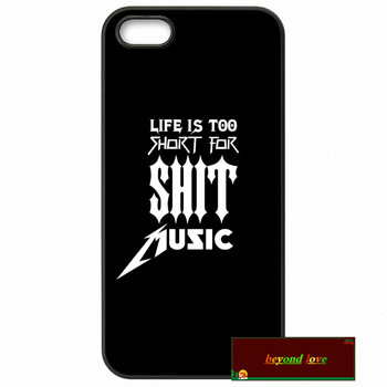Megadeth rust in peace Cover case для iphone 4 4s 5 5s 5c 6 6 s плюс samsung galaxy S3 S4 mini S5 S6 Note 2 3 4 zw0150